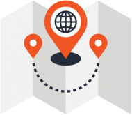 icp-local-seo
